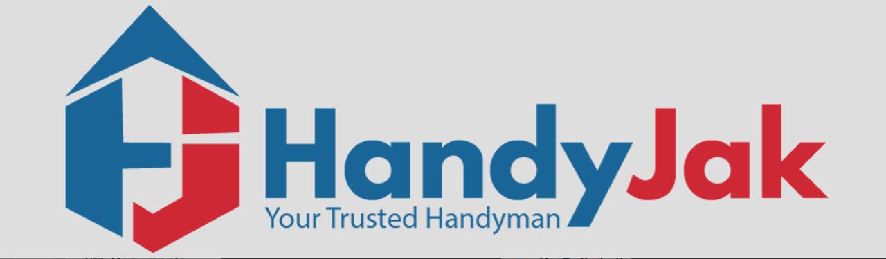 Handyjak handyman