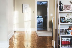Repaint Apps for Best Northeast Dallas Residential Painting Color Scheme Match